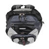 Alternate view 5 for Microsoft 39309 Queue Laptop Backpack