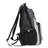 Alternate view 6 for Microsoft 39309 Queue Laptop Backpack