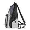 Alternate view 7 for Microsoft 39309 Queue Laptop Backpack