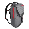 Alternate view 3 for Altego Ruby Series Laptop Backpack