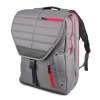 Alternate view 4 for Altego Ruby Series Laptop Backpack