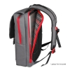 Alternate view 5 for Altego Ruby Series Laptop Backpack