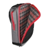 Alternate view 6 for Altego Ruby Series Laptop Backpack