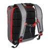 Alternate view 7 for Altego Ruby Series Laptop Backpack