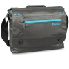 Alternate view 2 for Altego Cyan Series Laptop Messenger Bag