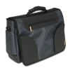 Alternate view 2 for Microsoft 39000 Edge Messenger Bag