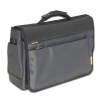 Alternate view 2 for Microsoft 39001 17&quot; Inch Impact Messenger Bag