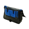 Alternate view 3 for Microsoft 39009 MT Messenger Laptop Bag