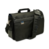 Alternate view 4 for Microsoft 39009 MT Messenger Laptop Bag