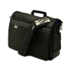 Alternate view 5 for Microsoft 39009 MT Messenger Laptop Bag