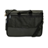 Alternate view 6 for Microsoft 39009 MT Messenger Laptop Bag