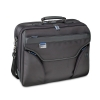 Alternate view 2 for Microsoft 39107 MT Checkpoint Friendly Laptop Bag