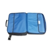 Alternate view 4 for Microsoft 39107 MT Checkpoint Friendly Laptop Bag