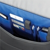 Alternate view 6 for Microsoft 39107 MT Checkpoint Friendly Laptop Bag