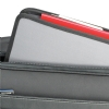 Alternate view 7 for Microsoft 39107 MT Checkpoint Friendly Laptop Bag