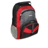Alternate view 2 for Samsill 15.6&quot; Microsoft Laptop Backpack