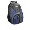 "Alternate view 2 for Samsill 15.6"" Microsoft Laptop Backpack Blue"