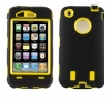 Alternate view 2 for Otterbox iPhone 3G/3GS Defender Case