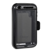 Alternate view 2 for Otterbox MOT2ATRIX20E4OTR Defender Case