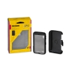 Alternate view 3 for Otterbox MOT2ATRIX20E4OTR Defender Case