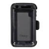 Alternate view 5 for Otterbox MOT2ATRIX20E4OTR Defender Case