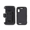 Alternate view 6 for Otterbox MOT2ATRIX20E4OTR Defender Case