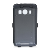 Alternate view 6 for Otterbox Defender Cell Phone Case