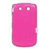 Alternate view 7 for OTTERBOX RBB49800S44E4OTR Commuter Cell Phone Case