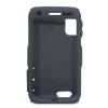 Alternate view 5 for Otterbox Commuter Cell Phone Case
