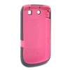Alternate view 2 for Otterbox Commuter Cell Phone Case