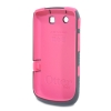 Alternate view 4 for Otterbox Commuter Cell Phone Case
