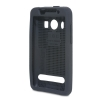 Alternate view 4 for Otterbox HTC1EVO4G20C4OTR Impact Cell Phone Case