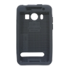 Alternate view 5 for Otterbox HTC1EVO4G20C4OTR Impact Cell Phone Case
