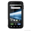 Alternate view 5 for Otterbox MOT1-ATRIX20E4OTR Impact Case