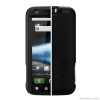 Alternate view 6 for Otterbox MOT1-ATRIX20E4OTR Impact Case
