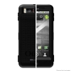 Alternate view 5 for Otterbox Defender Cell Phone Case for Droid X