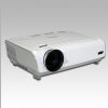 Alternate view 2 for Optoma HD72 DLP Home Theater Projector Bundle
