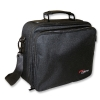 Alternate view 2 for Optoma BK-4028 Projector Travel Case