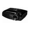 Alternate view 4 for Optoma TX542-3D Portable DLP Projector
