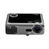 Alternate view 3 for Optoma TW330 Micro-Portable DLP Projector