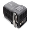 Alternate view 3 for Optoma ML300 WXGA Mobile LED Projector