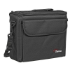 Alternate view 2 for Optoma BK-4023 Projector Soft Carry Case