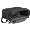 Alternate view 3 for Optoma BK-4023 Projector Soft Carry Case
