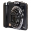 Alternate view 6 for Olympus SZ-20 Full HD Digital Camera  Bundle