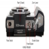 Alternate view 7 for Olympus SZ-20 Full HD Digital Camera  Bundle