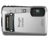 Alternate view 2 for Olympus Tough TG-820 iHS Digital Camera