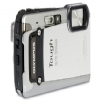 Alternate view 4 for Olympus Tough TG-820 iHS Digital Camera