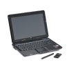 Alternate view 2 for HP TouchSmart tx2-1274nr Notebook PC