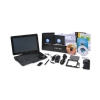 Alternate view 3 for HP TouchSmart tx2-1274nr Notebook PC