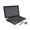 Alternate view 4 for HP TouchSmart tx2-1274nr Notebook PC